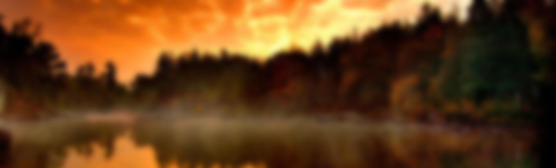 blurred2