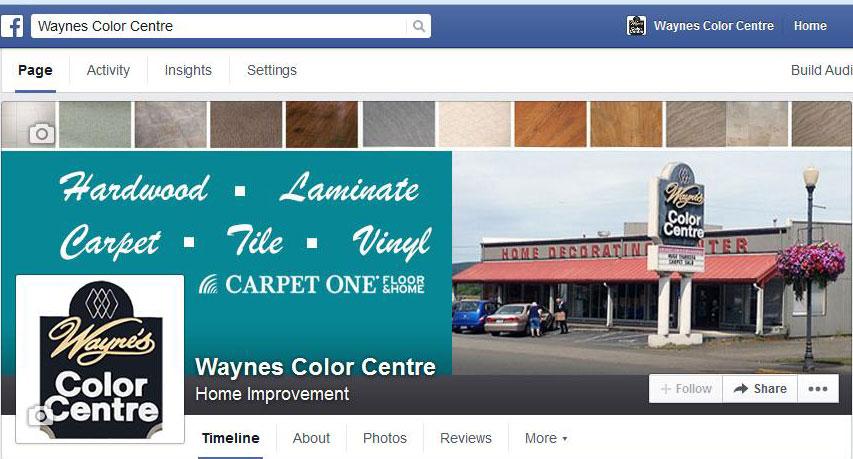 waynes-color